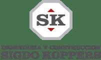 SIGDO KOPPERS