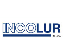 INCOLUR